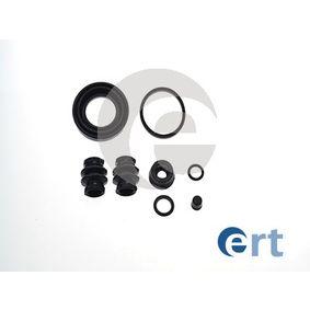 400454 Reparationssats, bromsok ERT - Billiga märkesvaror