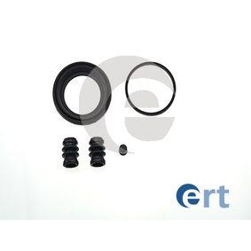 ERT 400459 Juego de reparaci/ón pinza de freno