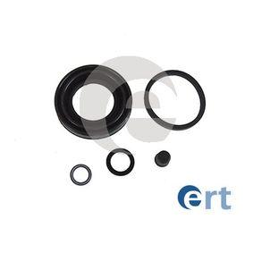 Pērc un aizvieto Remkomplekts, Bremžu suports ERT 400519