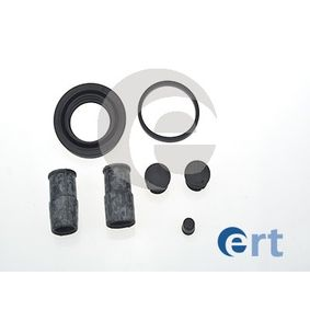 buy and replace Repair Kit, brake caliper ERT 400788