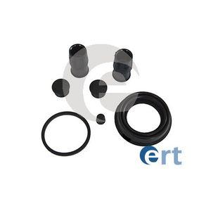 Kupte a vyměňte Sada na opravy, brzdový třmen ERT 400802
