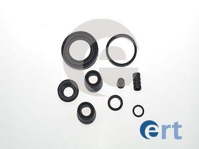 Reparationssats, bromsok ERT 400830 Recensioner