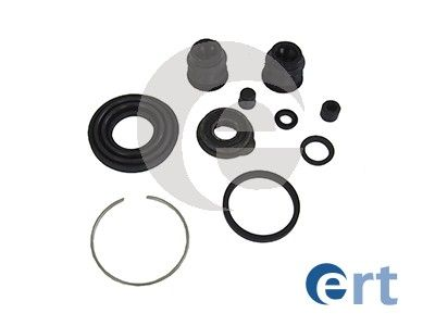 Reparationssats, bromsok ERT 400831 Recensioner