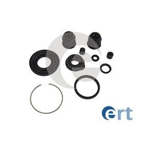 400831 ERT Bakaxel Ø: 34mm Reparationssats, bromsok 400831 köp lågt pris