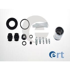 400945 Reparatursatz, Bremssattel ERT - Markenprodukte billig