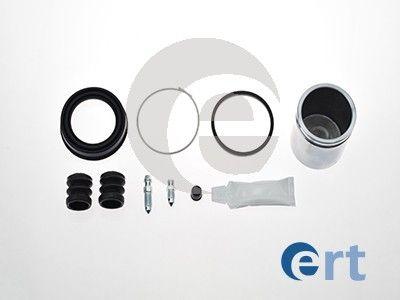 401103 ERT Vorderachse Ø: 48mm Reparatursatz, Bremssattel 401103 günstig kaufen