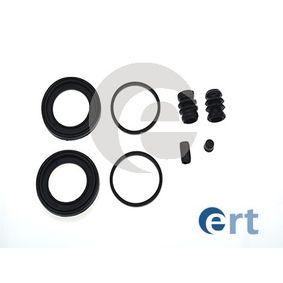 Set reparatie, etrier ERT 401304 cumpărați și înlocuiți
