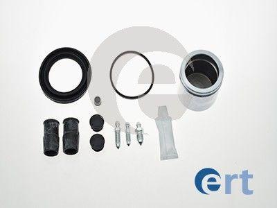 Köp ERT 401342 - Reparationssatser till Volkswagen: framaxel Ø: 57mm