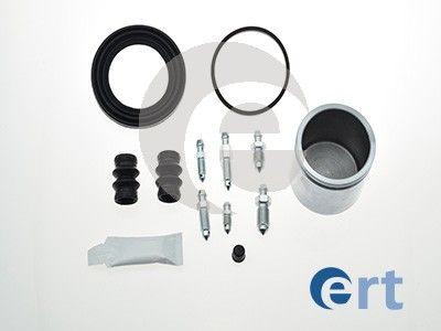 ERT Reparatursatz Bremssattel Vorne 401001 LANCIA BETA Spider 828BS