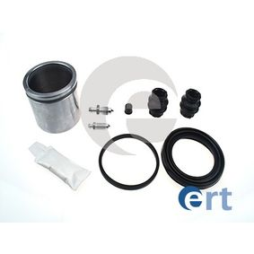buy and replace Repair Kit, brake caliper ERT 401416