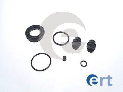 401611 ERT Hinterachse Ø: 41mm Reparatursatz, Bremssattel 401611 günstig kaufen