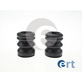 410005 ERT Faltenbalg, Bremssattelführung 410005 günstig kaufen