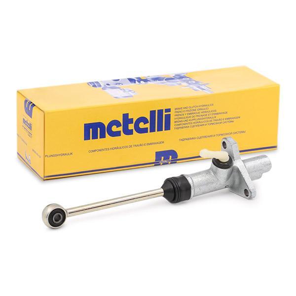 METELLI: Original Geberzylinder 55-0027 ()