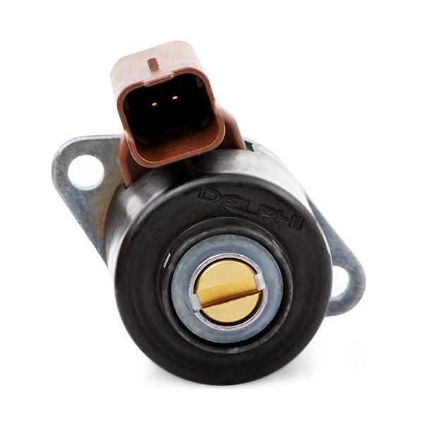 9109-903 Polttoaineen paineensäädin DELPHI - Edullisia merkki tuotteita
