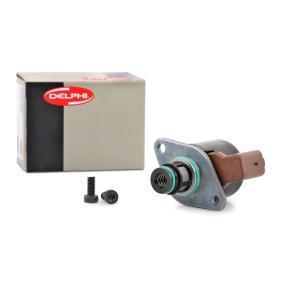 9109-903 DELPHI Válvula control presión, Common Rail System 9109-903 a buen precio