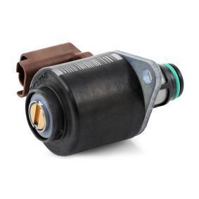 9109903 Válvula control presión, Common Rail System DELPHI 9109-903 - Gran selección — precio rebajado