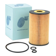 ADV182110 Filtre d'huile BLUE PRINT ADV182110 - Enorme sélection — fortement réduit