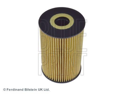 ADV182110 Filtre d'huile BLUE PRINT - L'expérience aux meilleurs prix