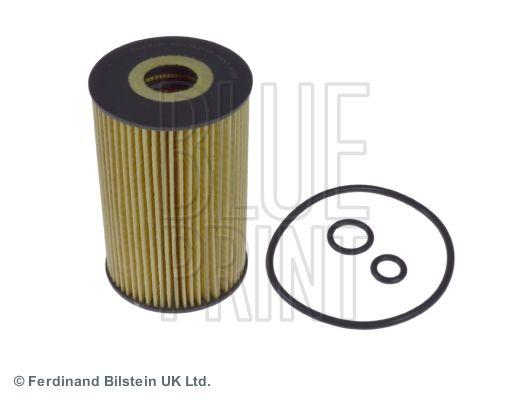 ADV182110 Filtre à huile BLUE PRINT - Produits de marque bon marché