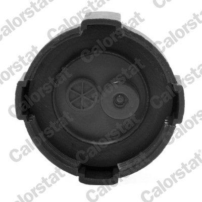 CALORSTAT by Vernet | Verschlussdeckel, Kühlmittelbehälter RC0001
