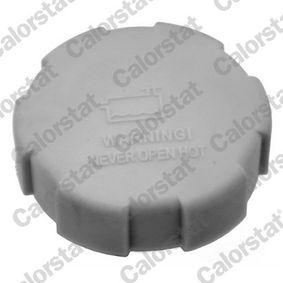 dep/ósito de refrigerante Calorstat RC0008 Tap/ón