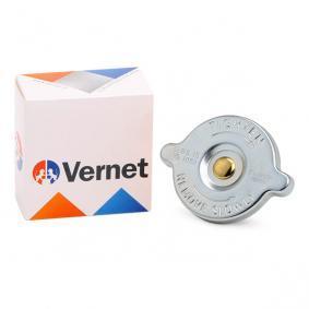 Kupte a vyměňte Uzavírací víčko, chladič CALORSTAT by Vernet RC0061