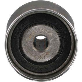 778621468 GATES FleetRunner™ Micro-V® Stretch Fit® Umlenkrolle Zahnriemen T41229 günstig kaufen