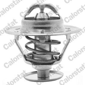 TH1419.88J CALORSTAT by Vernet Öffnungstemperatur: 88°C, mit Dichtung D1: 53,9mm Thermostat, Kühlmittel TH1419.88J günstig kaufen