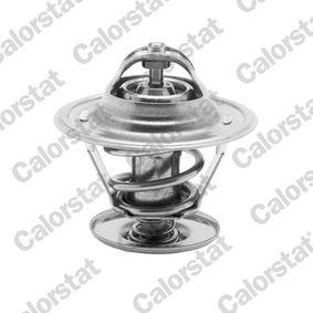 TH1439.84J CALORSTAT by Vernet Öffnungstemperatur: 84°C, mit Dichtung D1: 53,9mm Thermostat, Kühlmittel TH1439.84J günstig kaufen