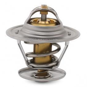 TH143987J Thermostat, Kühlmittel CALORSTAT by Vernet TH1439.87J - Große Auswahl - stark reduziert