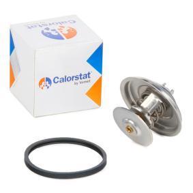 70809156 CALORSTAT by Vernet Öffnungstemperatur: 71°C, mit Dichtung D1: 67,0mm Thermostat, Kühlmittel TH1513.71J günstig kaufen