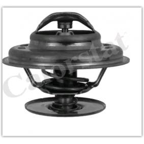 TH151371J Thermostat, Kühlmittel CALORSTAT by Vernet 210571300 - Große Auswahl - stark reduziert
