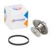 Thermostat, Kühlmittel TH1513.71J — aktuelle Top OE 003 203 7975 Ersatzteile-Angebote
