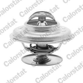 TH1513.83J CALORSTAT by Vernet Öffnungstemperatur: 83°C, mit Dichtung D1: 67,0mm Thermostat, Kühlmittel TH1513.83J günstig kaufen
