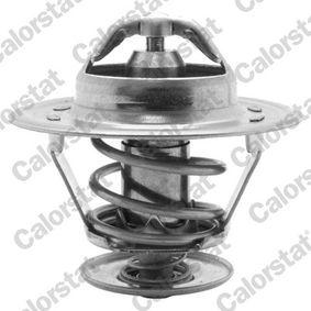 TH1529.89J CALORSTAT by Vernet Öffnungstemperatur: 89°C, mit Dichtung D1: 54,0mm Thermostat, Kühlmittel TH1529.89J günstig kaufen