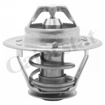 CALORSTAT by Vernet: Original Thermostat TH3309.74J (D1: 54,0mm)