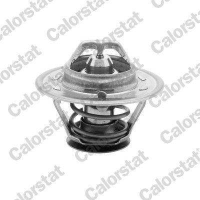 CALORSTAT by Vernet: Original Kühlwasserregler TH3309.79J (D1: 54,0mm)