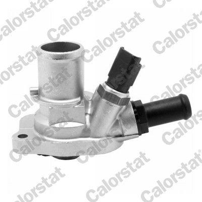 Termostato motore TH7067.88J acquista online 24/7