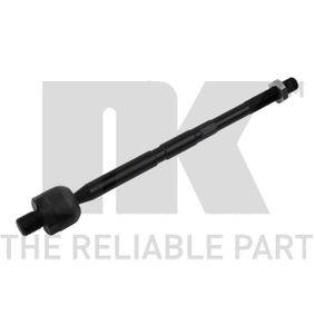 5033684 NK Long.: 285mm Articulación axial, barra de acoplamiento 5033684 a buen precio