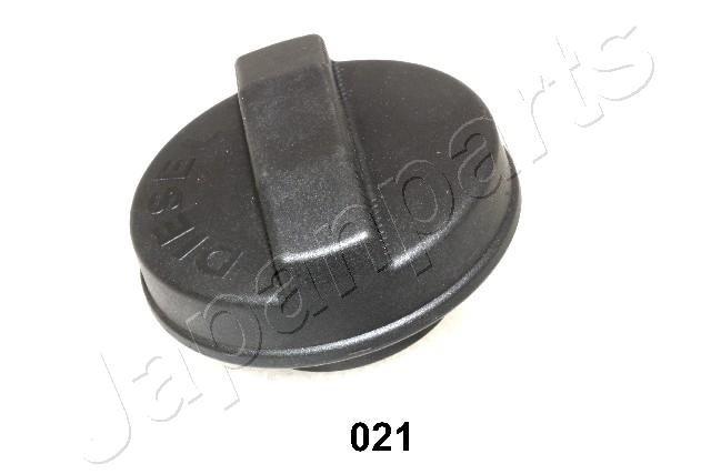 Original SKODA Kraftstoffbehälter und Tankverschluss KL-021