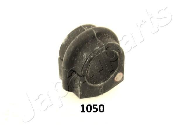 Original Suspensão e braços RU-1050 Nissan