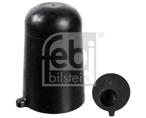 FEBI BILSTEIN Rubber Buffer, suspension 18727 for SCANIA: buy online