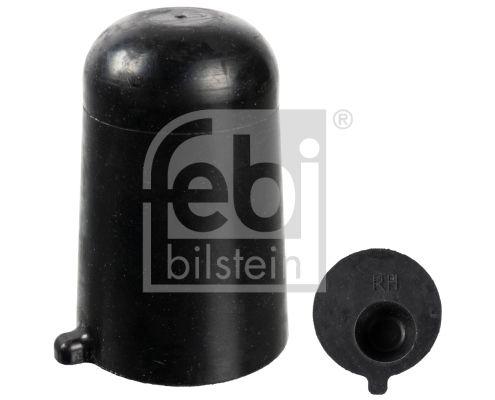 FEBI BILSTEIN Rubber Buffer, suspension 18728 for SCANIA: buy online