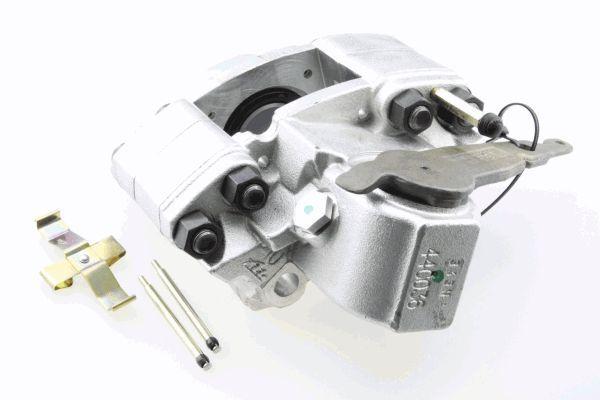 38020600 TEXTAR Bremssattel billiger online kaufen