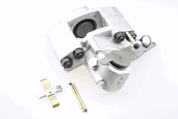 38020300 TEXTAR Bremssattel billiger online kaufen