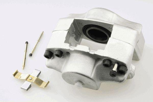 38030800 TEXTAR Bremssattel billiger online kaufen