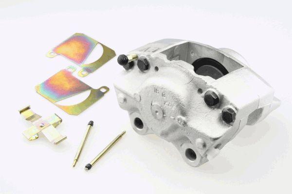 38029900 TEXTAR Bremssattel billiger online kaufen