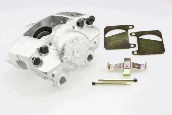 38031500 TEXTAR Bremssattel billiger online kaufen