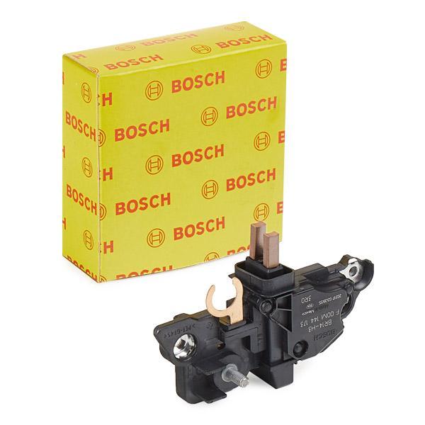 Buy original Sensors, relays, control units BOSCH F 00M 144 173