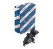 Generatorregler Renault Clio 3 Bj 2020 F 00M 144 188